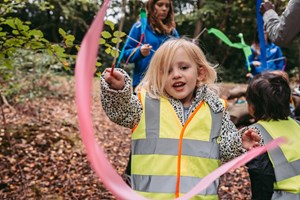 Children First - Buckhurst Hill II - 326.jpg